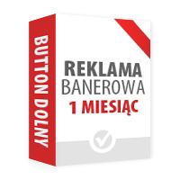 Reklama banerowa: Button #3 - 1 m-c
