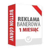 Reklama banerowa: Button #2 - 1 m-c