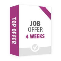 Top job offer (4-week emission) PL