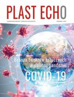 Plast Echo