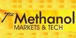Methanol Markets & Tech 2012