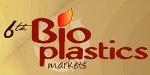 Bioplastics Markets 2012