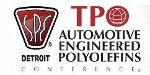 SPE Automotive TPO 2012