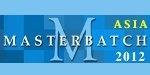 Masterbatch Asia 2012
