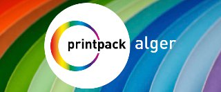 printpack alger 2012, Algeria's 3rd International Printing and Packaging Technology Exhibition