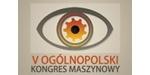 V Ogólnopolski Kongres Maszynowy