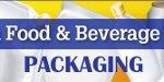 Innovation in Food & Beverage Packaging 2012