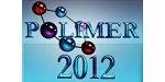 Konferencja Polimer 2012