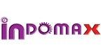 Indomax 2012