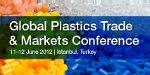 Global Plastics Trade & Markets Conference 2012