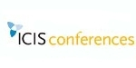 The ICIS World Polyolefins Conference 2012