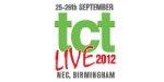 TCT Live 2012