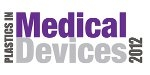 Plastics in Medical Devices 2012