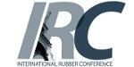 IRC 2013