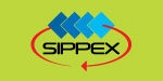 SIPPEX Middle East 2012