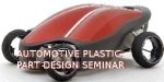 Automotive Plastic Part Design 12.2012