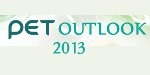 PET Outlook 2013