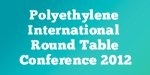 Polyethylene 2012
