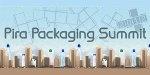Pira Packaging Summit 2012