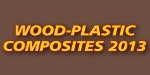 Wood-Plastic Composites 2013