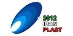 Iran Plast 2012