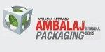 Eurasia Packaging 2012