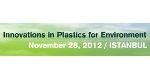 Innovations in Plastics for Environment 2012