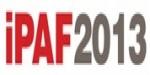 IPAF 2013