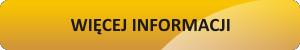 forum chemiczne informacje