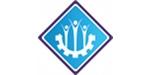 2. Kongres Szefów Produkcji