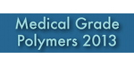 AMI's Medical Grade Polymers 2013