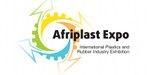 Afriplast Expo 2013