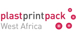 plastprintpack West Africa 2013