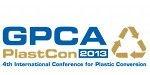 GPCA PlastCon 2013