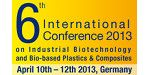 Bio-based Conference 2013