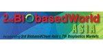 2nd Biobased World Asia
