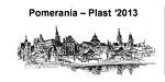 Pomerania-Plast 2013