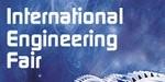 Nitra Engineering Fair 2013