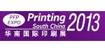 Printing South China 2013