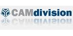 Seminarium CAMdivision
