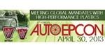 AutoEPCON 2013