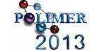 Konferencja Polimer 2013
