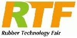 RTF 2013