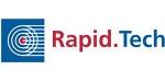 Rapid Tech 2013