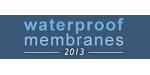 Waterproof Membranes 2013