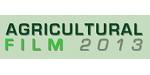 Agricultural Film 2013