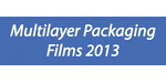 Multilayer Packaging Films
