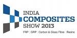 India Composites Show 2013