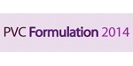 PVC Formulation 2014