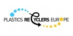 Plastics Recyclers Europe Annual Meeting